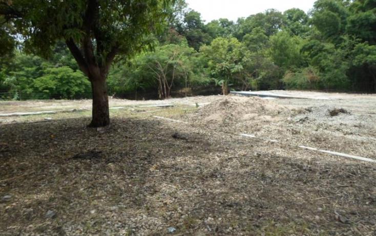Foto de terreno habitacional en venta en avenida el palmar 214, santa maría la ribera, tuxtla gutiérrez, chiapas, 411949 no 02