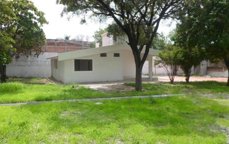 Foto de terreno habitacional en venta en avenida el palmar 214, santa maría la ribera, tuxtla gutiérrez, chiapas, 411949 no 05