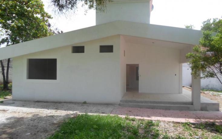 Foto de terreno habitacional en venta en avenida el palmar 214, santa maría la ribera, tuxtla gutiérrez, chiapas, 411949 no 06