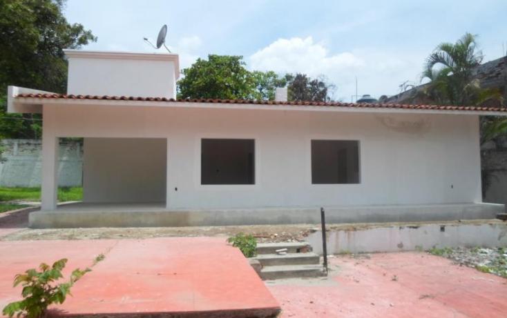 Foto de terreno habitacional en venta en avenida el palmar 214, santa maría la ribera, tuxtla gutiérrez, chiapas, 411949 no 08