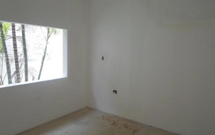 Foto de terreno habitacional en venta en avenida el palmar 214, santa maría la ribera, tuxtla gutiérrez, chiapas, 411949 no 10