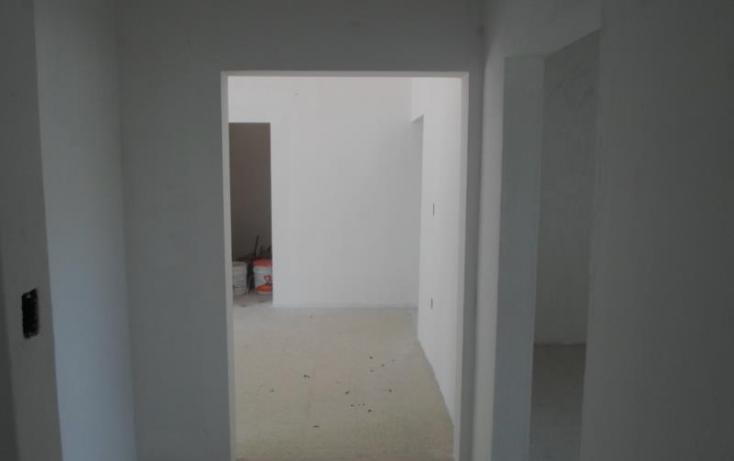 Foto de terreno habitacional en venta en avenida el palmar 214, santa maría la ribera, tuxtla gutiérrez, chiapas, 411949 no 11