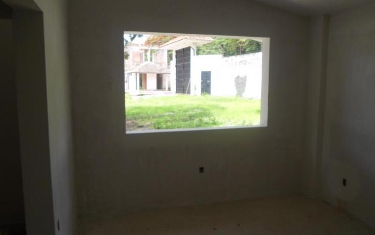 Foto de terreno habitacional en venta en avenida el palmar 214, santa maría la ribera, tuxtla gutiérrez, chiapas, 411949 no 12