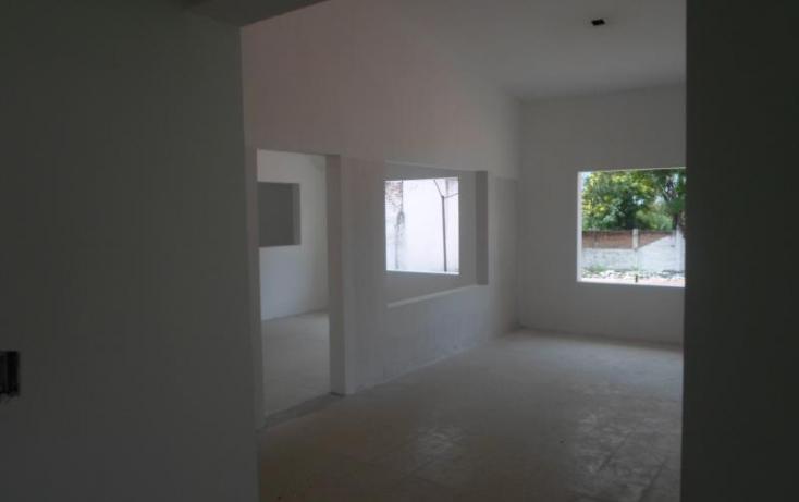 Foto de terreno habitacional en venta en avenida el palmar 214, santa maría la ribera, tuxtla gutiérrez, chiapas, 411949 no 13