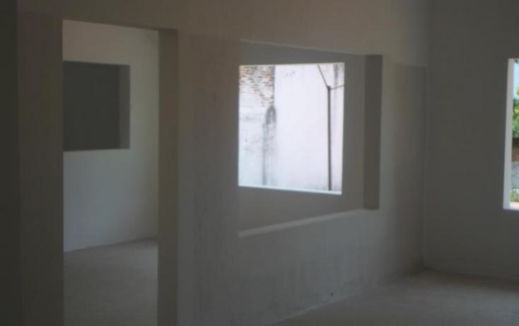 Foto de terreno habitacional en venta en avenida el palmar 214, santa maría la ribera, tuxtla gutiérrez, chiapas, 411949 no 14