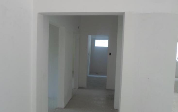Foto de terreno habitacional en venta en avenida el palmar 214, santa maría la ribera, tuxtla gutiérrez, chiapas, 411949 no 15