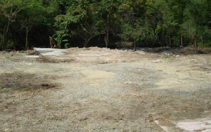 Foto de terreno habitacional en venta en avenida el palmar 214, santa maría la ribera, tuxtla gutiérrez, chiapas, 411949 no 19