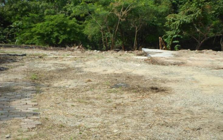 Foto de terreno habitacional en venta en avenida el palmar 214, santa maría la ribera, tuxtla gutiérrez, chiapas, 411949 no 20