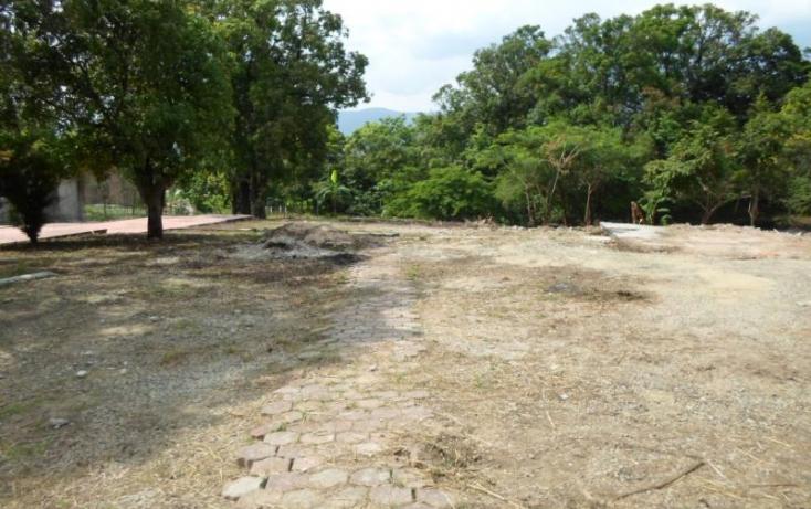 Foto de terreno habitacional en venta en avenida el palmar 214, santa maría la ribera, tuxtla gutiérrez, chiapas, 411949 no 21