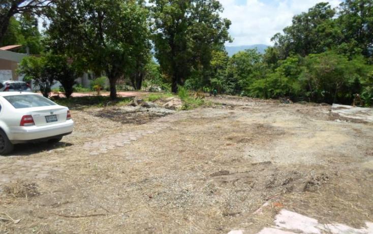 Foto de terreno habitacional en venta en avenida el palmar 214, santa maría la ribera, tuxtla gutiérrez, chiapas, 411949 no 22