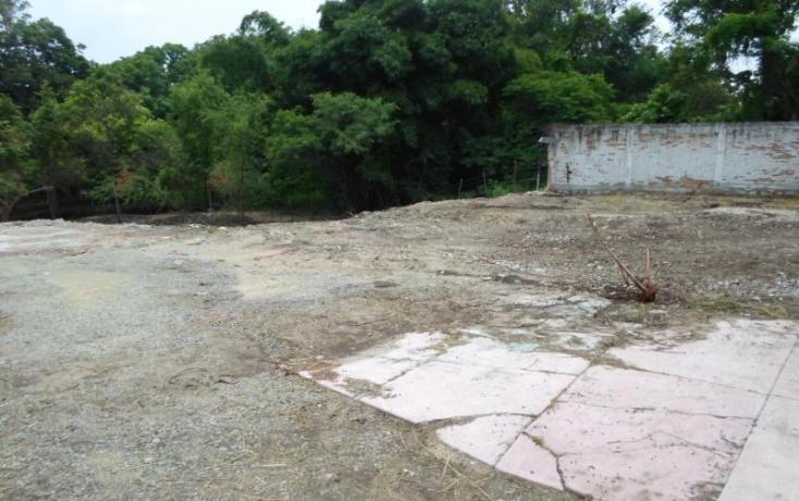 Foto de terreno habitacional en venta en avenida el palmar 214, santa maría la ribera, tuxtla gutiérrez, chiapas, 411949 no 24