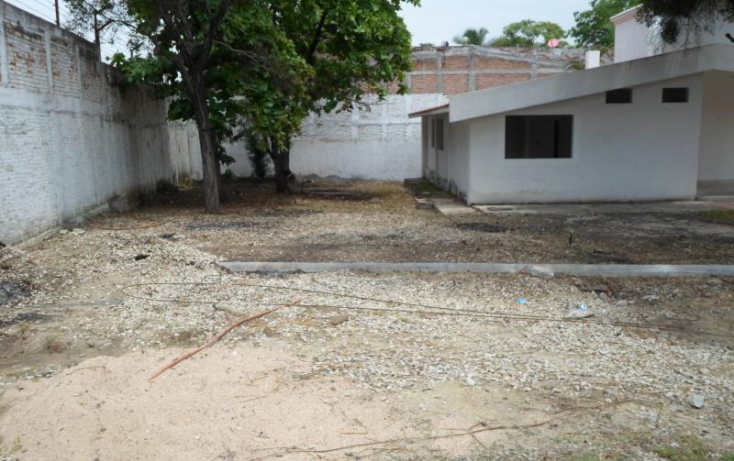 Foto de terreno habitacional en venta en avenida el palmar 214, santa maría la ribera, tuxtla gutiérrez, chiapas, 411949 no 25