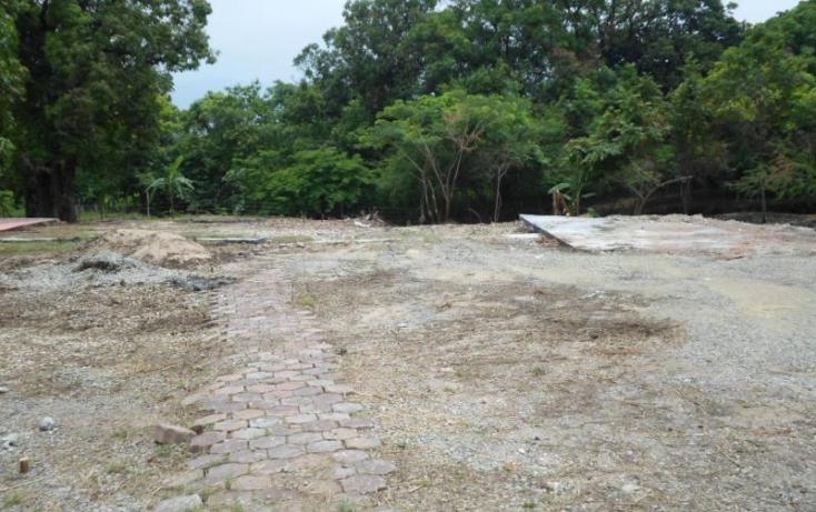 Foto de terreno habitacional en venta en avenida el palmar 214, santa maría la ribera, tuxtla gutiérrez, chiapas, 411949 no 26