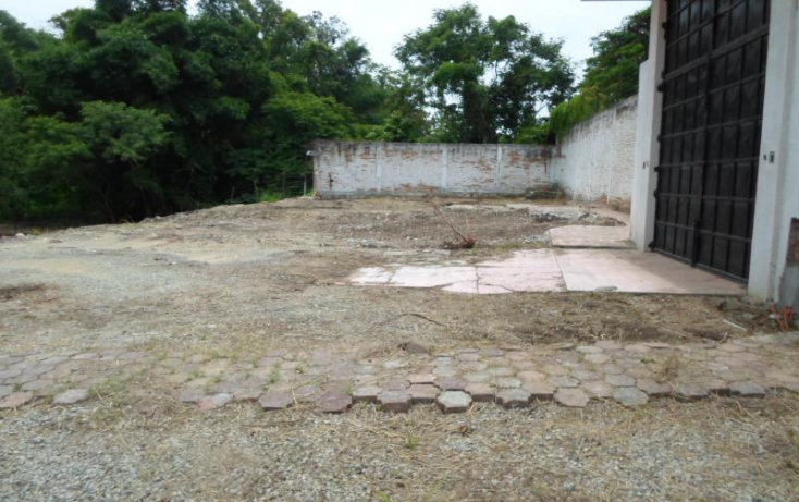 Foto de terreno habitacional en venta en avenida el palmar 214, santa maría la ribera, tuxtla gutiérrez, chiapas, 411949 no 27