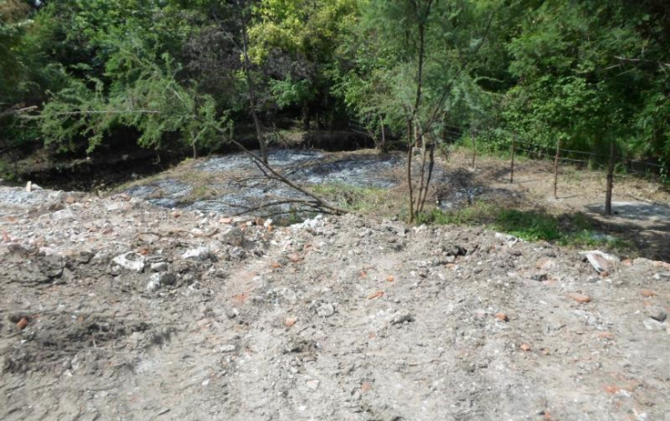 Foto de terreno habitacional en venta en avenida el palmar 214, santa maría la ribera, tuxtla gutiérrez, chiapas, 411949 no 29