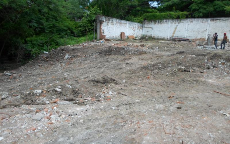 Foto de terreno habitacional en venta en avenida el palmar 214, santa maría la ribera, tuxtla gutiérrez, chiapas, 411949 no 32