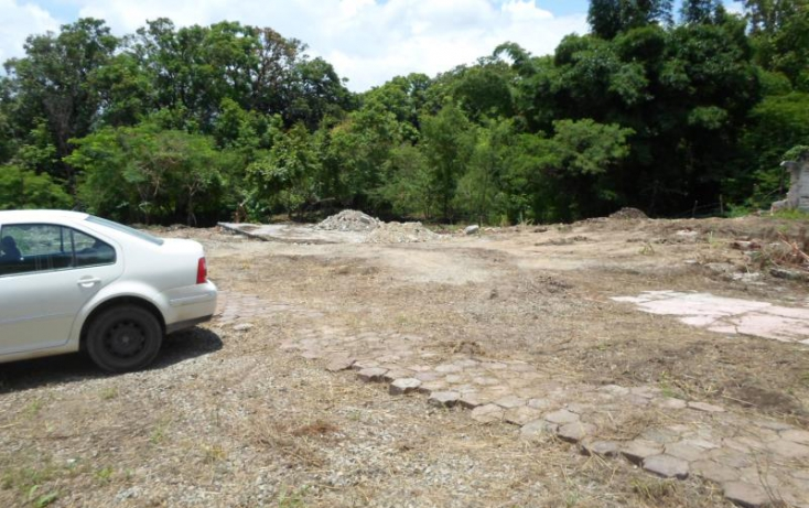 Foto de terreno habitacional en venta en avenida el palmar 214, santa maría la ribera, tuxtla gutiérrez, chiapas, 411949 no 36