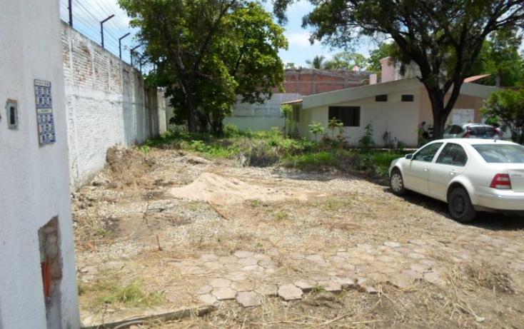 Foto de terreno habitacional en venta en avenida el palmar 214, santa maría la ribera, tuxtla gutiérrez, chiapas, 411949 no 37