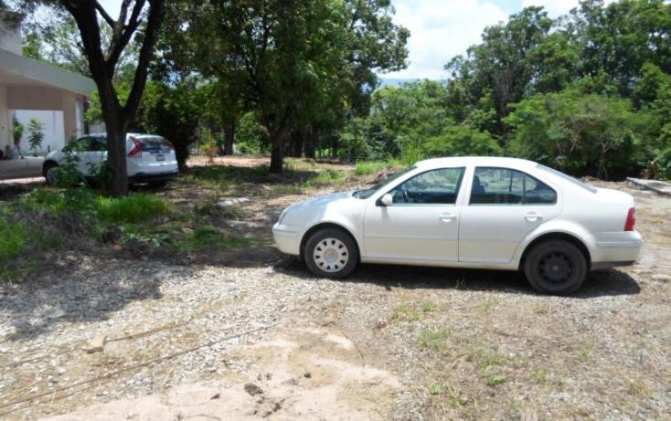Foto de terreno habitacional en venta en avenida el palmar 214, santa maría la ribera, tuxtla gutiérrez, chiapas, 411949 no 39