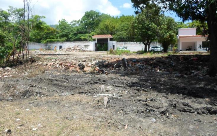 Foto de terreno habitacional en venta en avenida el palmar 214, santa maría la ribera, tuxtla gutiérrez, chiapas, 411949 no 41