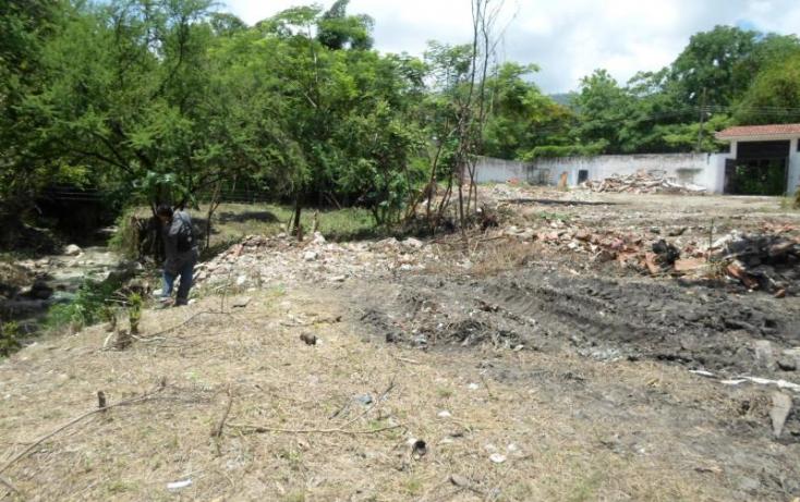 Foto de terreno habitacional en venta en avenida el palmar 214, santa maría la ribera, tuxtla gutiérrez, chiapas, 411949 no 42