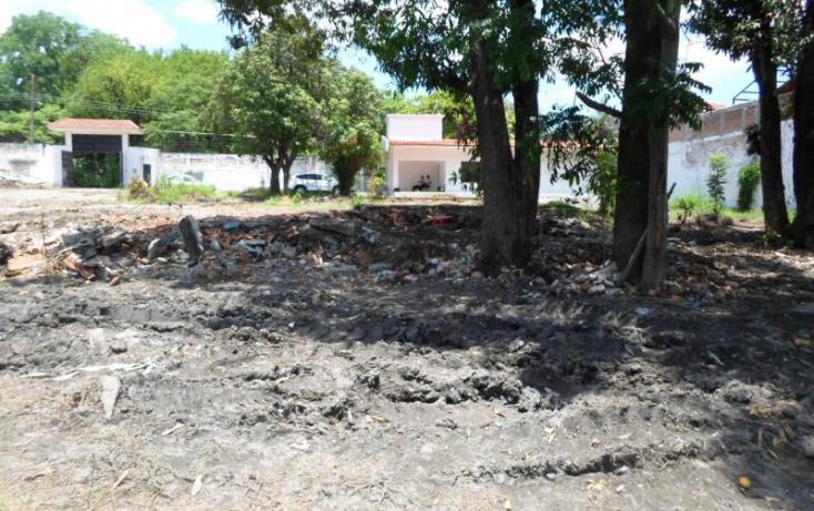 Foto de terreno habitacional en venta en avenida el palmar 214, santa maría la ribera, tuxtla gutiérrez, chiapas, 411949 no 43