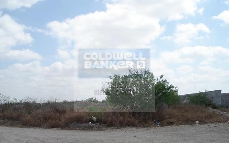 Foto de terreno comercial en venta en avenida el pasito , moderno, reynosa, tamaulipas, 1841394 No. 07