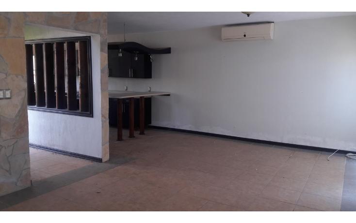 Foto de casa en venta en avenida el roble , ampliación pomarrosa, tuxtla gutiérrez, chiapas, 1171031 No. 05