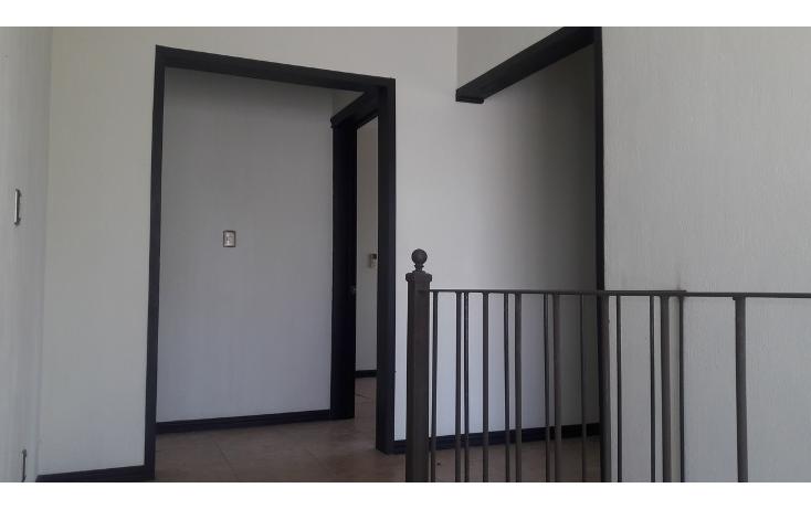 Foto de casa en venta en avenida el roble , ampliación pomarrosa, tuxtla gutiérrez, chiapas, 1171031 No. 08
