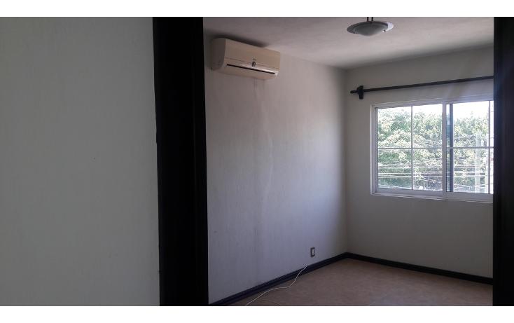 Foto de casa en venta en avenida el roble , ampliación pomarrosa, tuxtla gutiérrez, chiapas, 1171031 No. 09