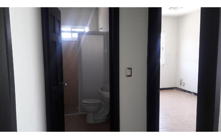 Foto de casa en venta en avenida el roble , ampliación pomarrosa, tuxtla gutiérrez, chiapas, 1171031 No. 10