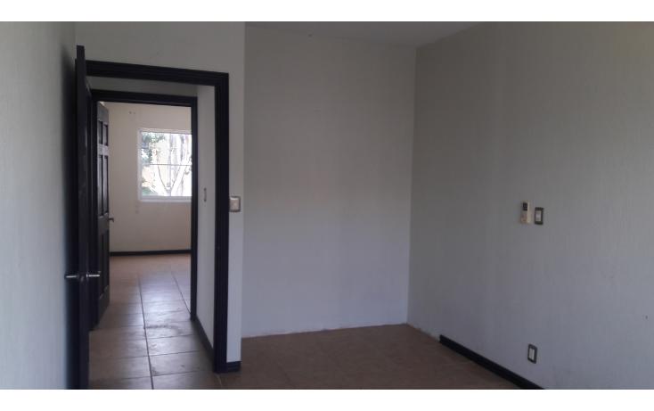 Foto de casa en venta en avenida el roble , ampliación pomarrosa, tuxtla gutiérrez, chiapas, 1171031 No. 11