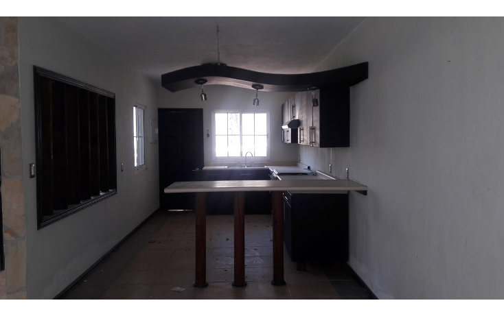 Foto de casa en renta en avenida el roble , ampliación pomarrosa, tuxtla gutiérrez, chiapas, 1938633 No. 06