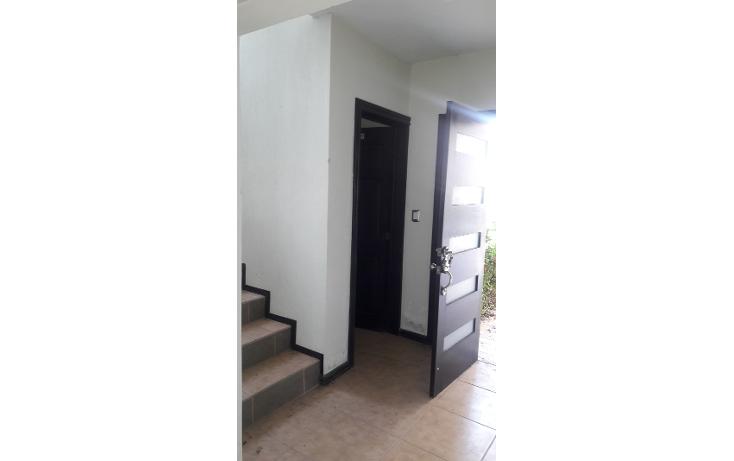 Foto de casa en renta en avenida el roble , ampliación pomarrosa, tuxtla gutiérrez, chiapas, 1938633 No. 07