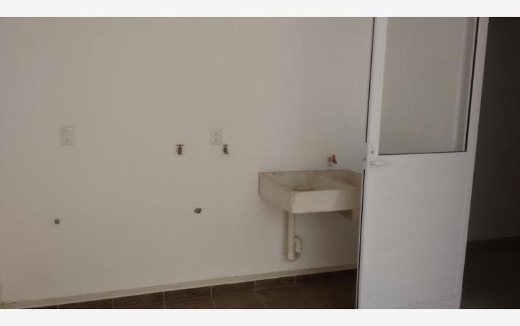 Foto de departamento en renta en  , nuevo salagua, manzanillo, colima, 964285 No. 05