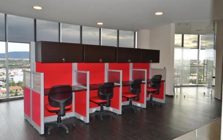 Foto de oficina en renta en  255, puerta de hierro, zapopan, jalisco, 609744 No. 05