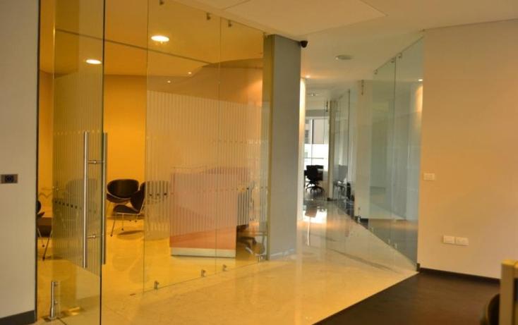 Foto de oficina en renta en avenida empresarios 255, puerta de hierro, zapopan, jalisco, 609744 No. 06