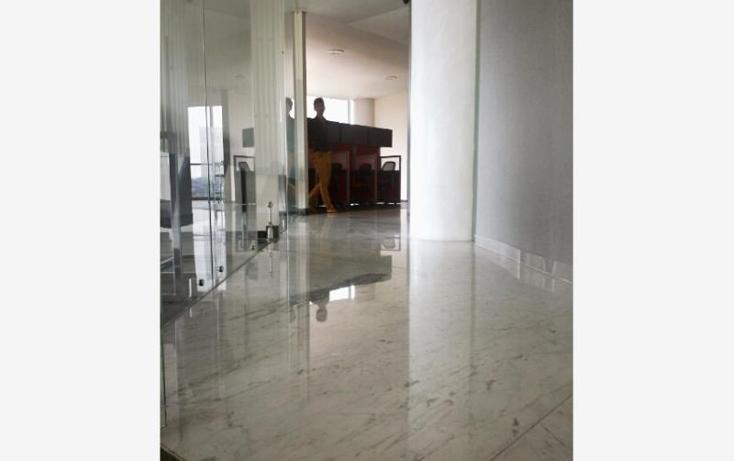 Foto de oficina en renta en  255, puerta de hierro, zapopan, jalisco, 609744 No. 09