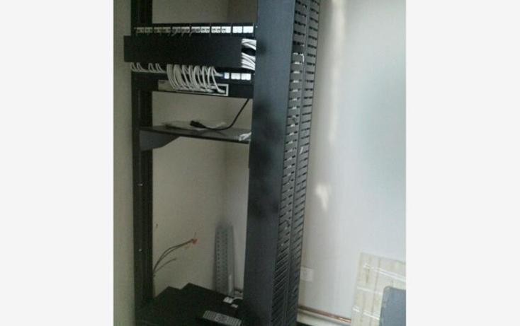 Foto de oficina en renta en avenida empresarios 255, puerta de hierro, zapopan, jalisco, 609744 No. 13