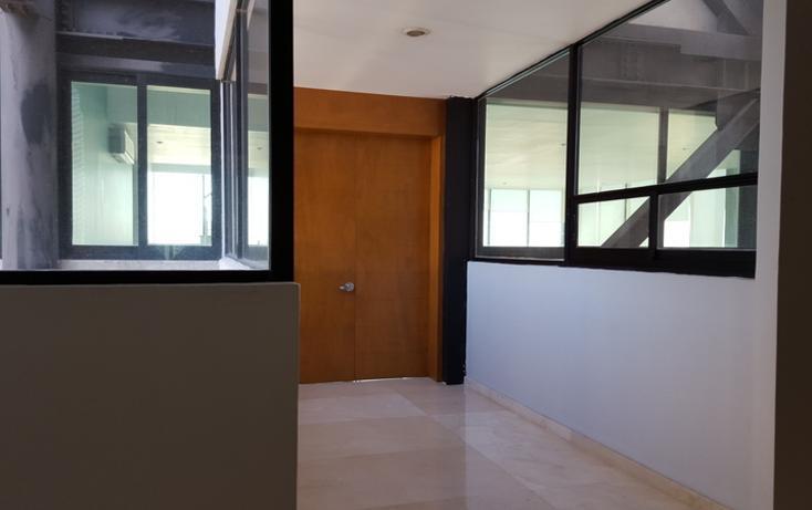 Foto de departamento en renta en avenida empresarios , puerta de hierro, zapopan, jalisco, 1543138 No. 03
