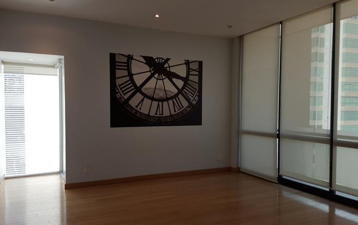 Foto de departamento en renta en avenida empresarios , puerta de hierro, zapopan, jalisco, 1543138 No. 10