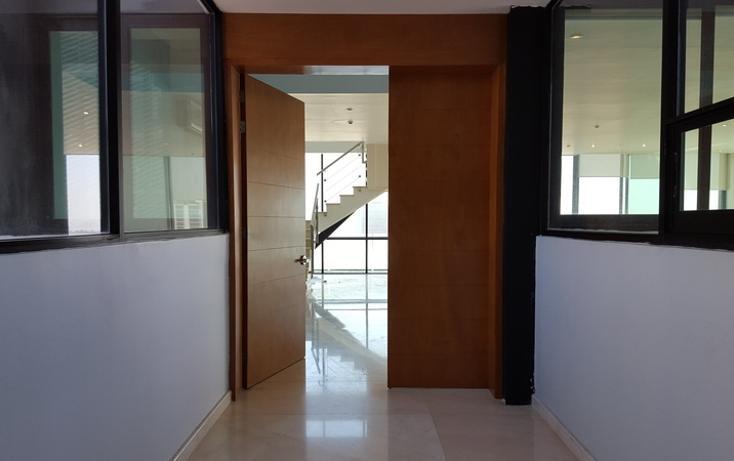 Foto de departamento en renta en avenida empresarios , puerta de hierro, zapopan, jalisco, 1543138 No. 11