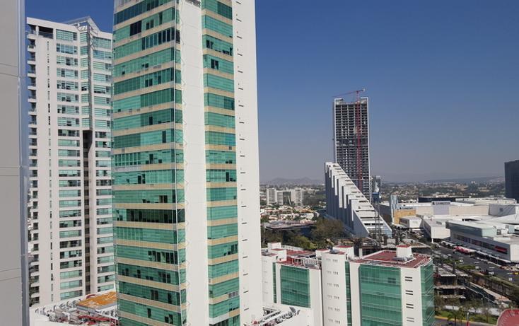 Foto de departamento en renta en avenida empresarios , puerta de hierro, zapopan, jalisco, 1543138 No. 18