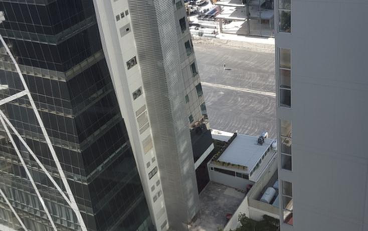 Foto de departamento en renta en avenida empresarios , puerta de hierro, zapopan, jalisco, 1543138 No. 19