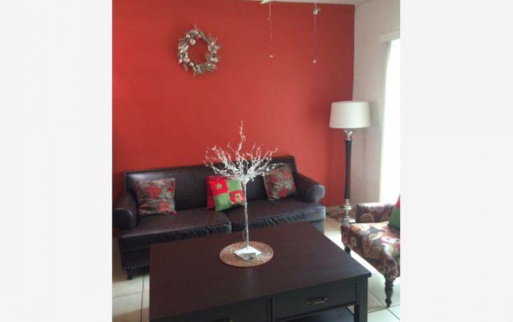 Foto de casa en venta en avenida encino 602, residencial bonanza, tuxtla gutiérrez, chiapas, 1753058 no 02