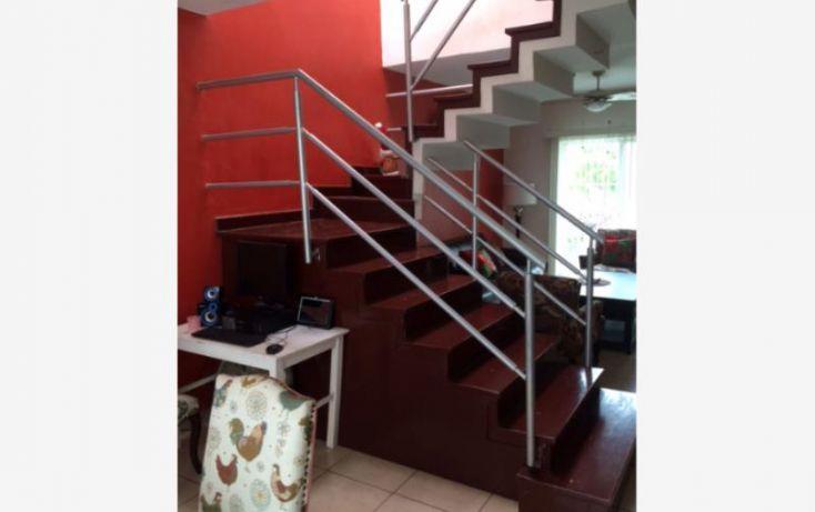 Foto de casa en venta en avenida encino 602, residencial bonanza, tuxtla gutiérrez, chiapas, 1753058 no 03