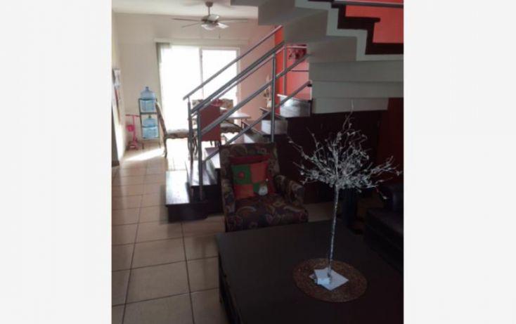 Foto de casa en venta en avenida encino 602, residencial bonanza, tuxtla gutiérrez, chiapas, 1753058 no 04