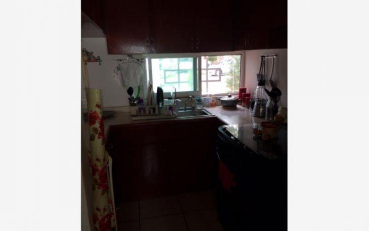 Foto de casa en venta en avenida encino 602, residencial bonanza, tuxtla gutiérrez, chiapas, 1753058 no 05