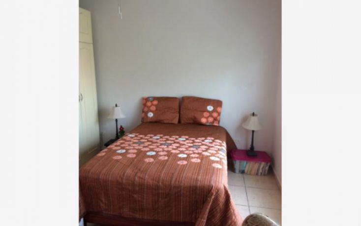 Foto de casa en venta en avenida encino 602, residencial bonanza, tuxtla gutiérrez, chiapas, 1753058 no 07