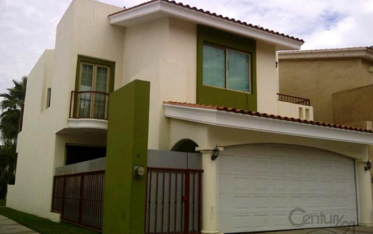 Casa en portales del rio en renta id 844455 for Casas en renta culiacan